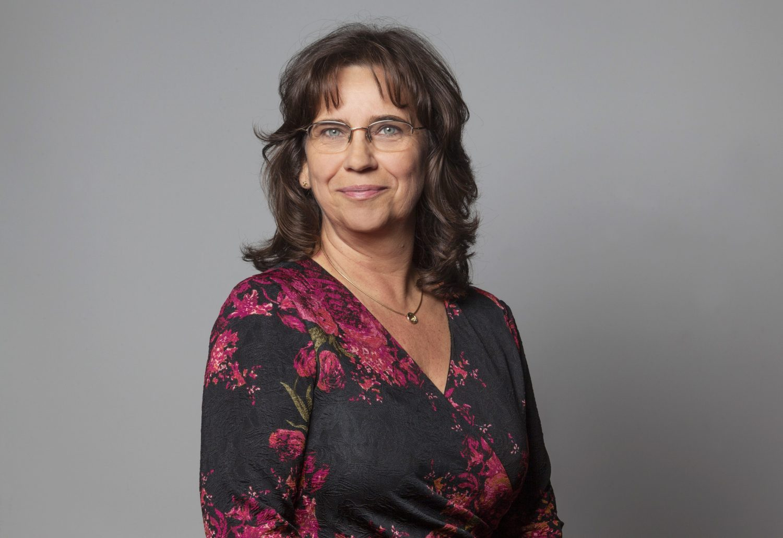 Anneke Janssen